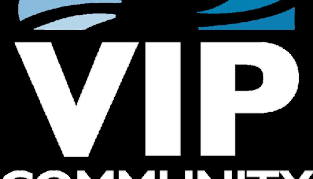 logo-vip-white