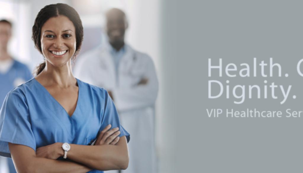 VIP-HealthCareDignityBannerV2