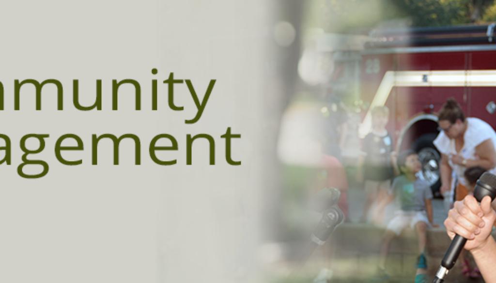 VIPCommunityEngagementbannerV3 (1) (1)