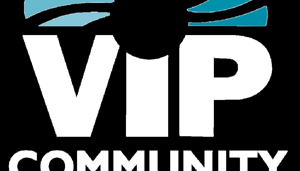 VIP-Logo-WHITe