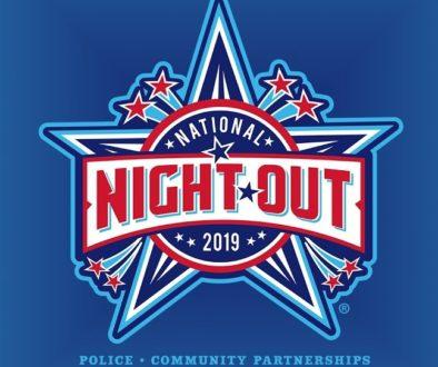 nypd-nationalnightout (1)